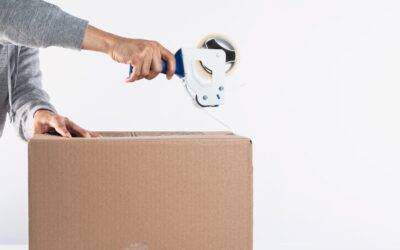 How a 3PL Can Help Your Dropshipping Business