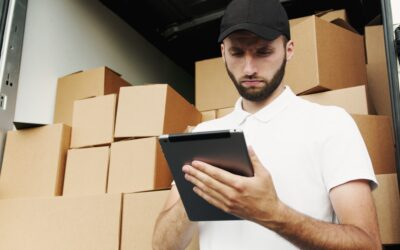 Benefits of Fast & Free Shipping